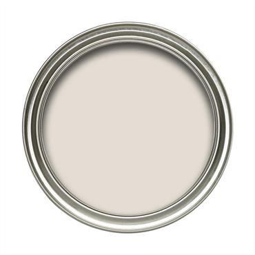 Dulux Perfectly Neutral Soft Sheen