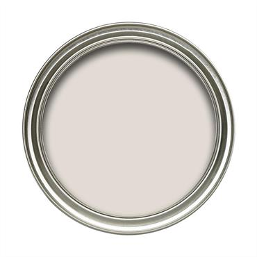 Dulux Tempting Taupe Soft Sheen