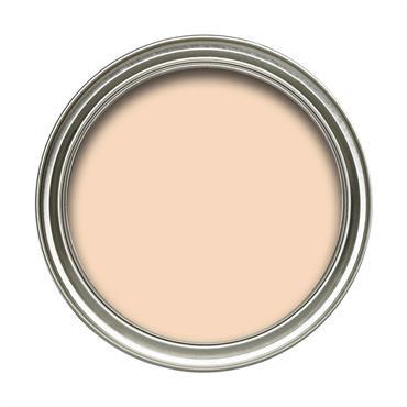 Dulux Soft Peach Soft Sheen