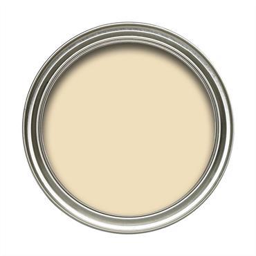 Dulux Buttermilk Soft Sheen