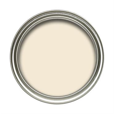 Dulux Orchid White Soft Sheen