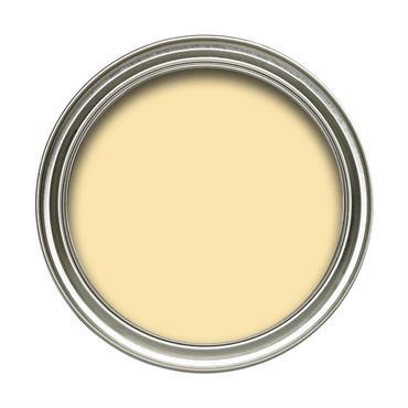 Dulux Pale Primrose Soft Sheen