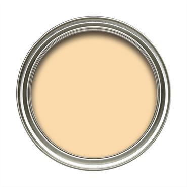 Dulux Morning Glow Soft Sheen