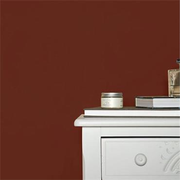 Farrow & Ball Eating Room Red No.43 Modern Emulsion