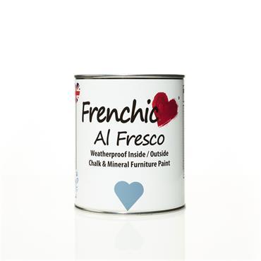 Frenchic Al Fresco Ol' Blue Eyes