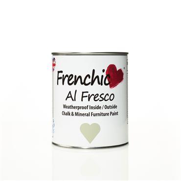 Frenchic Al Fresco Wise Old Sage