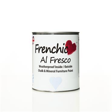 Frenchic Al Fresco Parma Violet