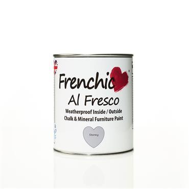 Frenchic Al Fresco Stormy
