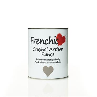 Frenchic Original Lady Grey