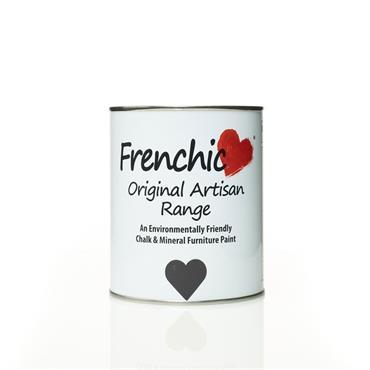 Frenchic Original Panther