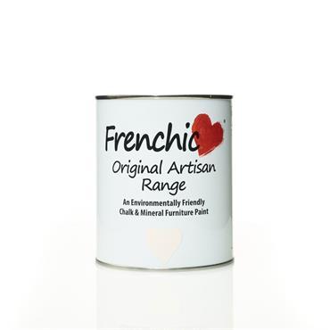 Frenchic Original Ivory Tower