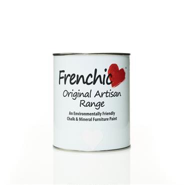 Frenchic Original Virgin