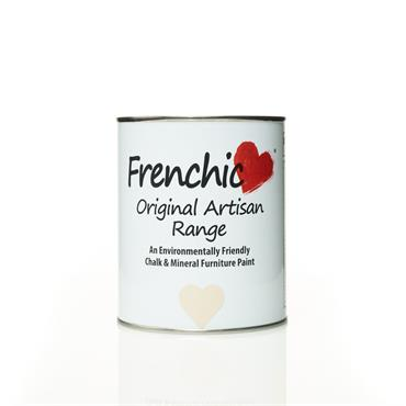 Frenchic Original Sugar Puff