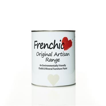 Frenchic Original Wedgewood Green