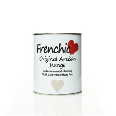 Frenchic Original Posh Nelly