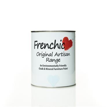 Frenchic Original Heavenly Blue