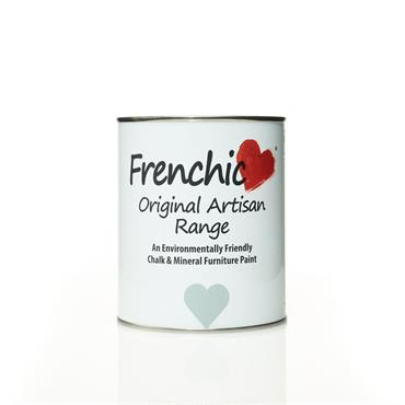 Frenchic Original Mother Duck