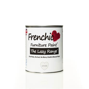 Frenchic Lazy Range Wolf Whistle