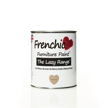 Frenchic Lazy Range Funky Dora