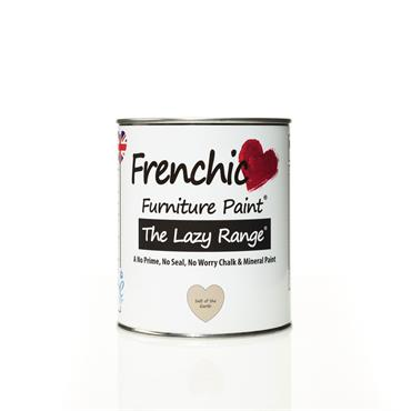 Frenchic Lazy Range Salt Of The Earth