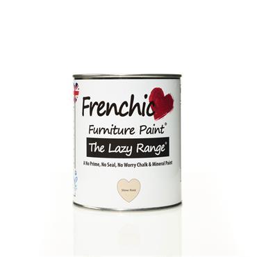Frenchic Lazy Range Stone Rosie