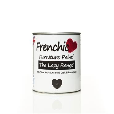 Frenchic Lazy Range Loof