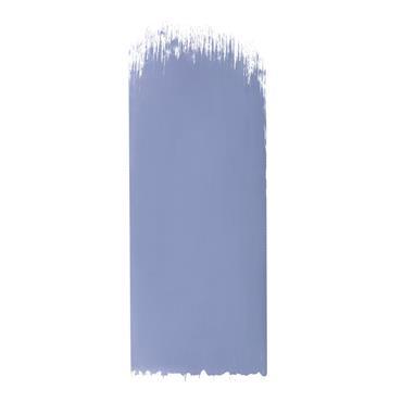 Frenchic Lazy Range Moody Blue