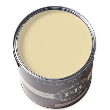 Farrow & Ball Farrow'S Cream No.67 Estate Eggshell