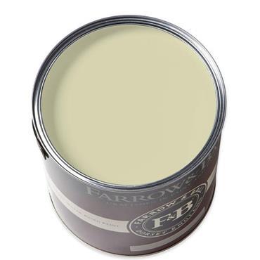 Farrow & Ball Green Ground No.206 Modern Emulsion