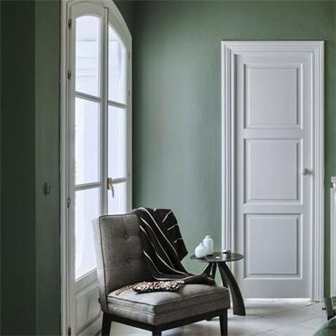 Farrow & Ball Green Smoke No.47 Modern Emulsion