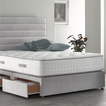 Respa Hibernate 3000 Serenity Collection Mattress
