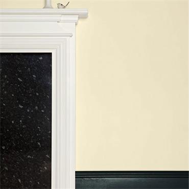 Farrow & Ball House White No.2012 Modern Emulsion