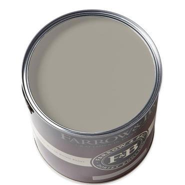 Farrow & Ball Hardwick White No.5 Modern Emulsion