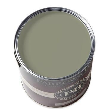 Farrow & Ball Lichen No.19 Estate Emulsion