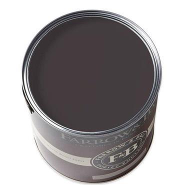 Farrow & Ball Mahogany No.36 Modern Emulsion