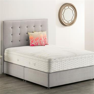 Respa Marquis Serenity Collection Mattress