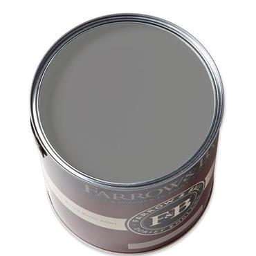 Farrow & Ball Mole's Breath No.276 Modern Emulsion