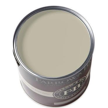 Farrow & Ball Old White No.4 Modern Emulsion