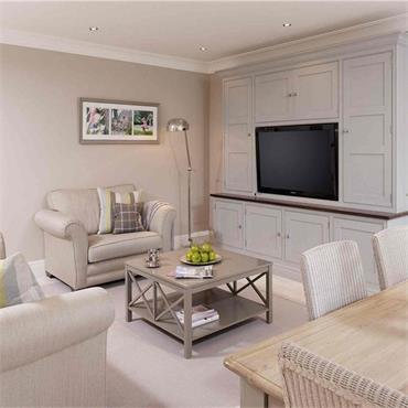 Farrow & Ball Oxford Stone No.264 Estate Eggshell
