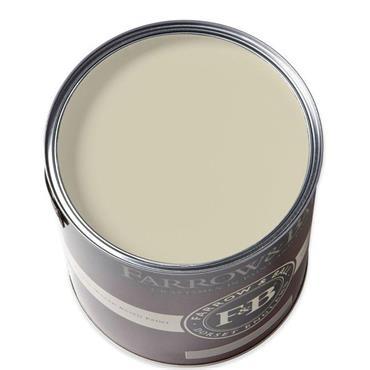 Farrow & Ball Off White No.3 Estate Emulsion