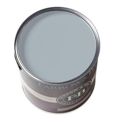 Farrow & Ball Parma Gray No.27 Exterior Eggshell