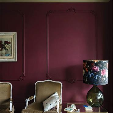 Farrow & Ball Preference Red No.297 Modern Emulsion