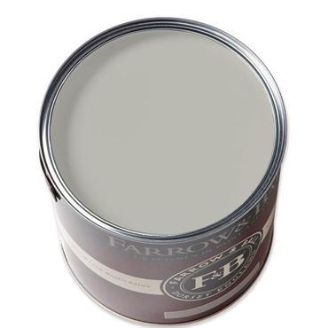 Farrow & Ball Purbeck Stone No.275 Estate Emulsion