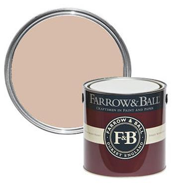 Farrow & Ball Potted Shrimp No.9906 Modern Emulsion