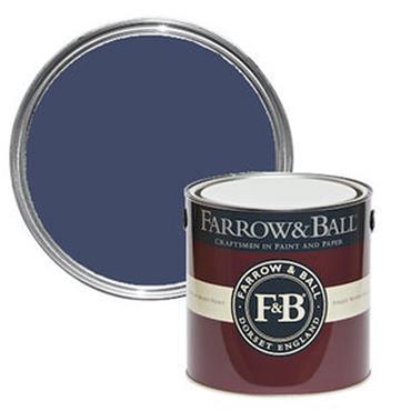 Farrow & Ball Serge No.9919 Exterior Eggshell
