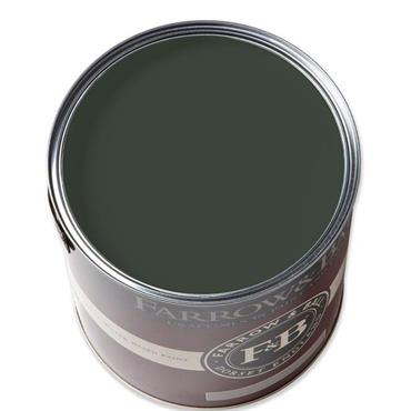 Farrow & Ball Studio Green No.93 Modern Emulsion