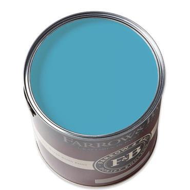 Farrow & Ball St Giles Blue No.280 Modern Emulsion