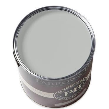 Farrow & Ball Skylight No.205 Estate Emulsion
