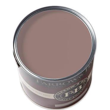 Farrow & Ball Sulking Room Pink No.295 Modern Eggshell