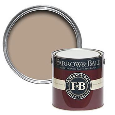 Farrow & Ball Smoked Trout No.60 Exterior Eggshell